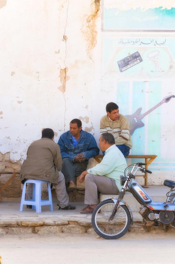 Tunesia_tunesien-24