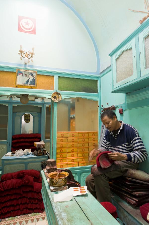 Tunesia_tunesien-25