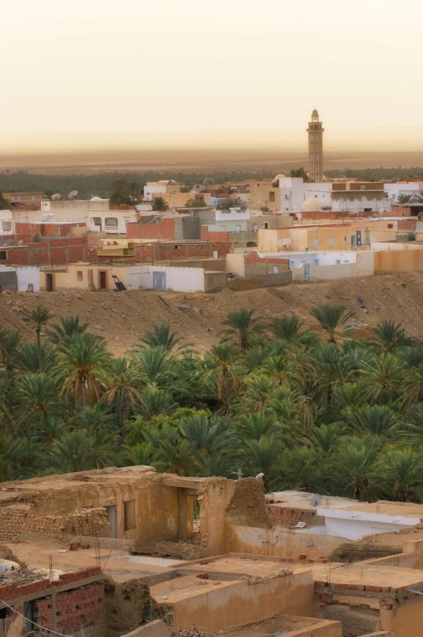 Tunesia_tunesien-27