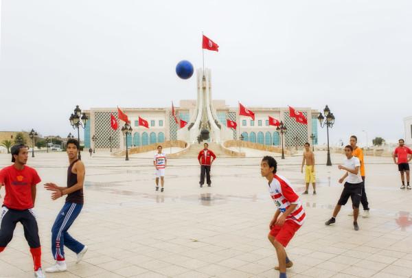 Tunesia_tunesien-29