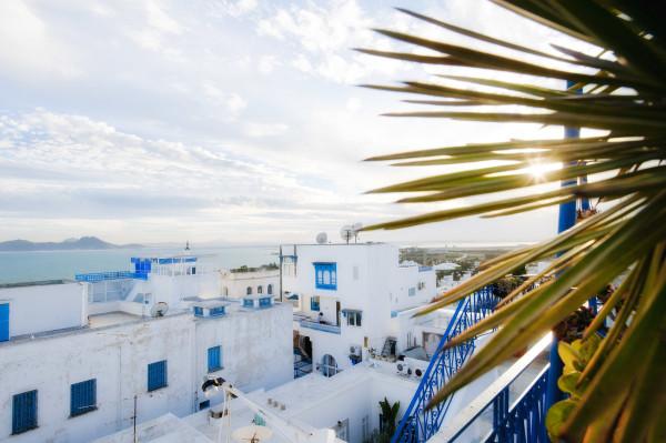 Tunesia_tunesien-32