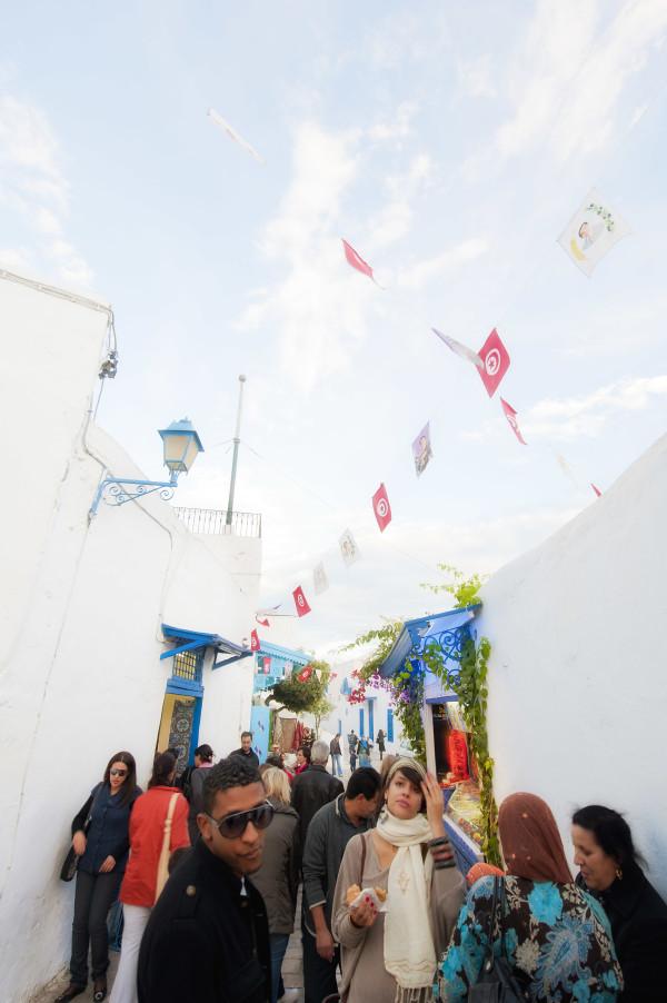 Tunesia_tunesien-33