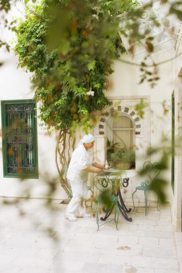 Tunesia_tunesien-39