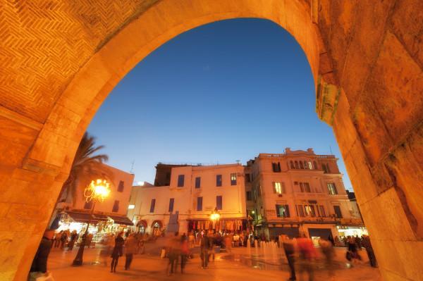 Tunesia_tunesien-41