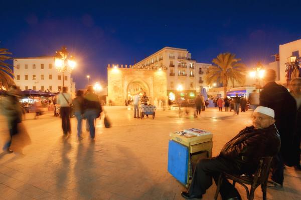 Tunesia_tunesien-42