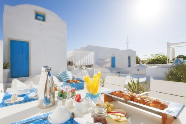 Tunesia_tunesien-45