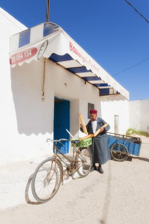 Tunesia_tunesien-46