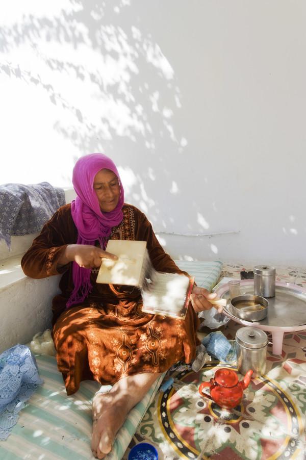 Tunesia_tunesien-47