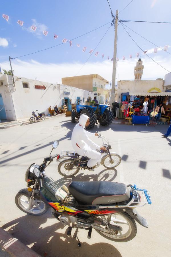 Tunesia_tunesien-51