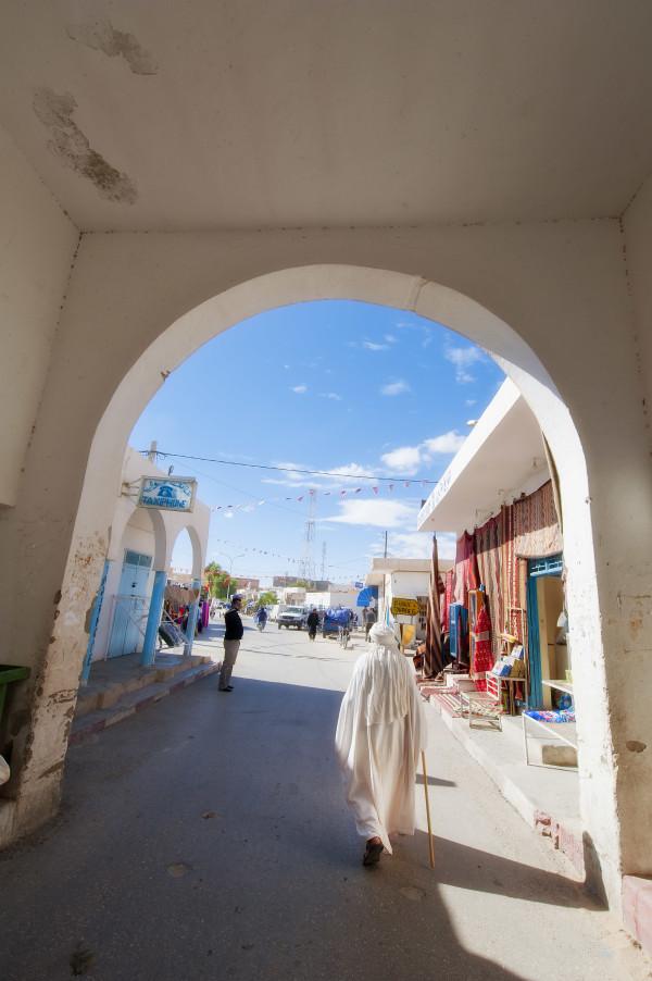 Tunesia_tunesien-53