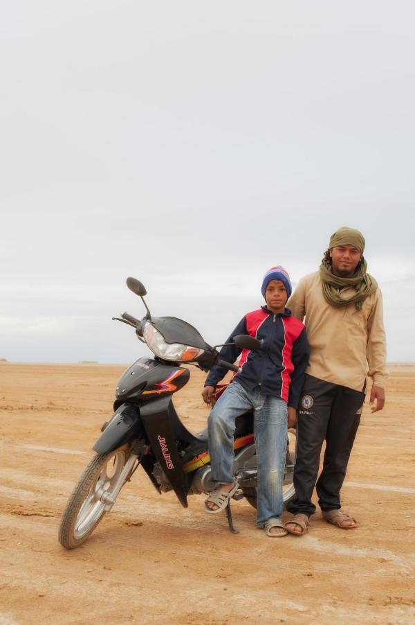 Tunesia_tunesien-56