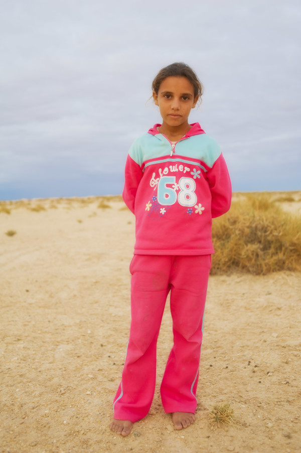 Tunesia_tunesien-57