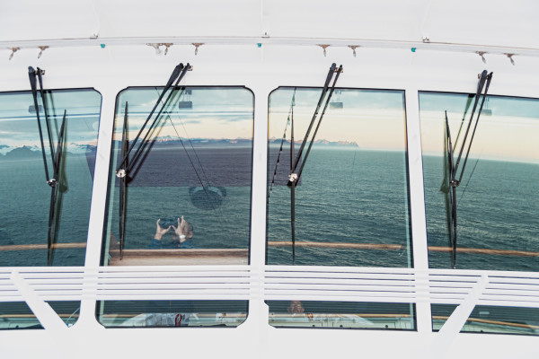 Europa_2_cruiseship_4