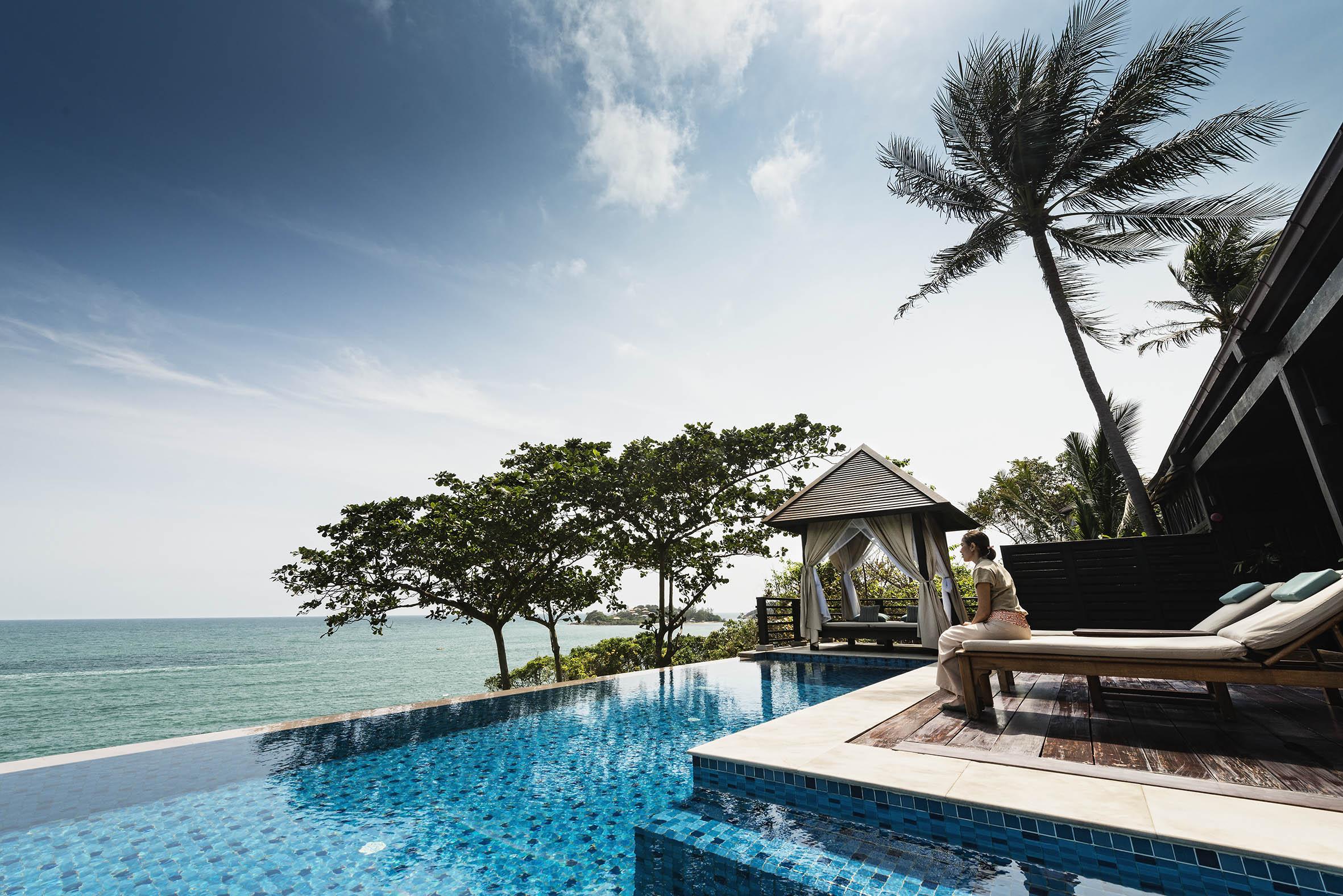 Story: Thailand - Go Green