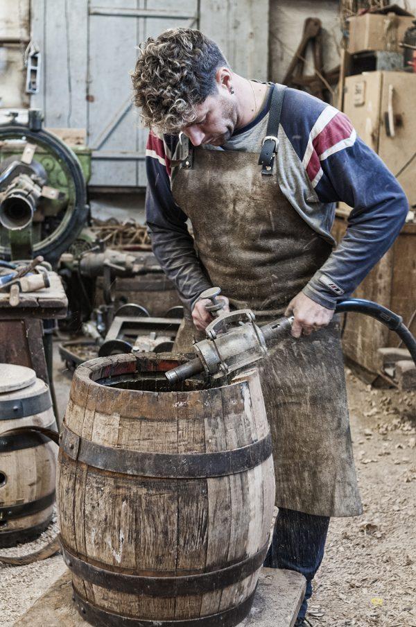 last_cooper_craftmanship_munich_linkel_DSC_2074