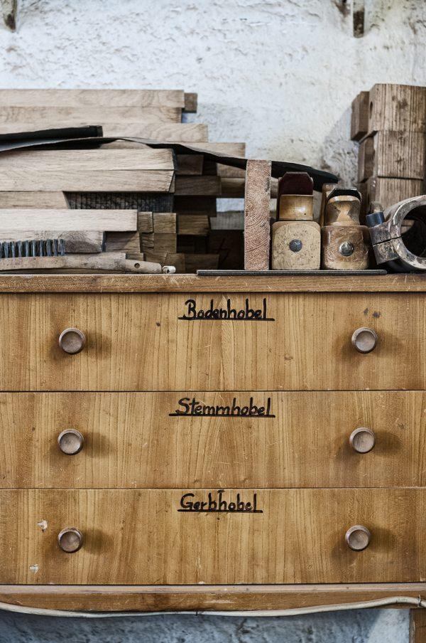 last_cooper_craftmanship_munich_linkel_DSC_2100