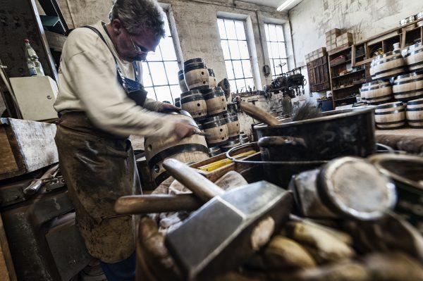 last_cooper_craftmanship_munich_linkel_DSC_6322