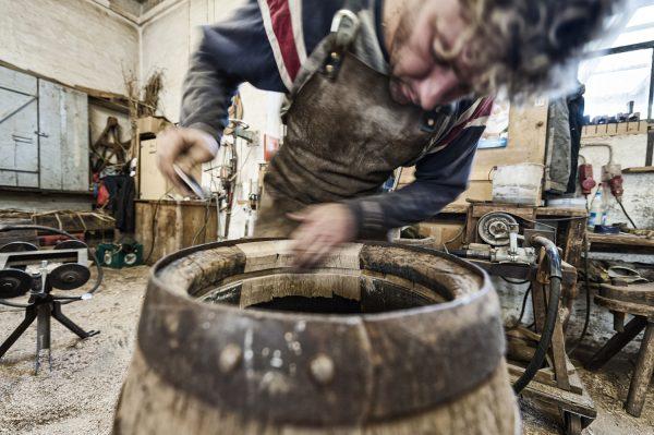 last_cooper_craftmanship_munich_linkel_DSC_6346