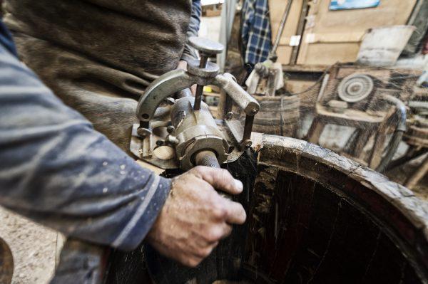 last_cooper_craftmanship_munich_linkel_DSC_6371