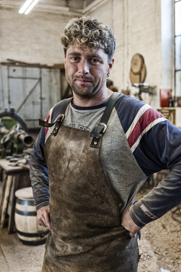 last_cooper_craftmanship_munich_linkel_DSC_6448