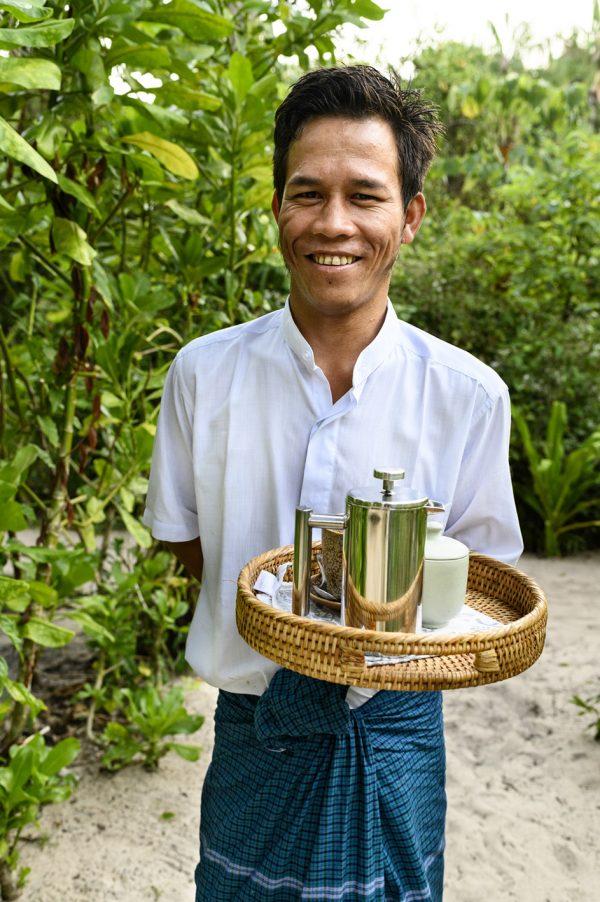 Wa_Ale_Myanmar_Linkel_DSC4755
