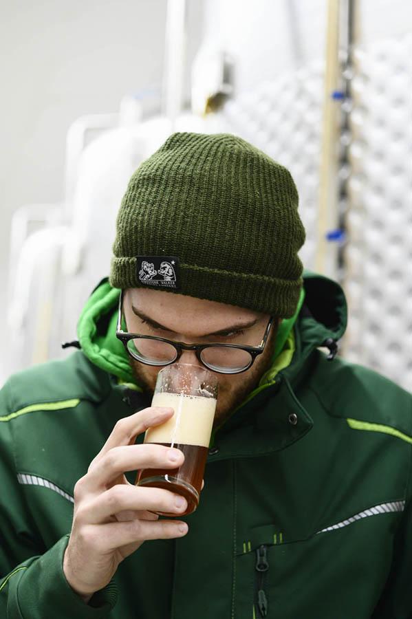 hallertau_hop_beer_bavaria_linkel_DSC4553