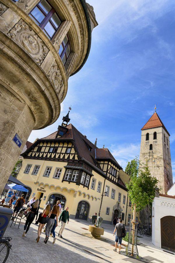 Regensburg_bavaria_linkel_DSC2132