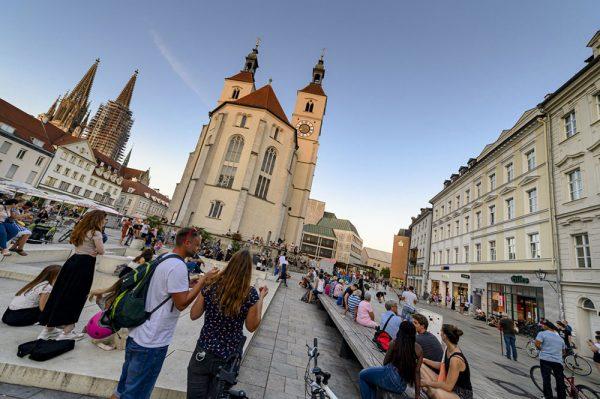 Regensburg_bavaria_linkel_DSC2288