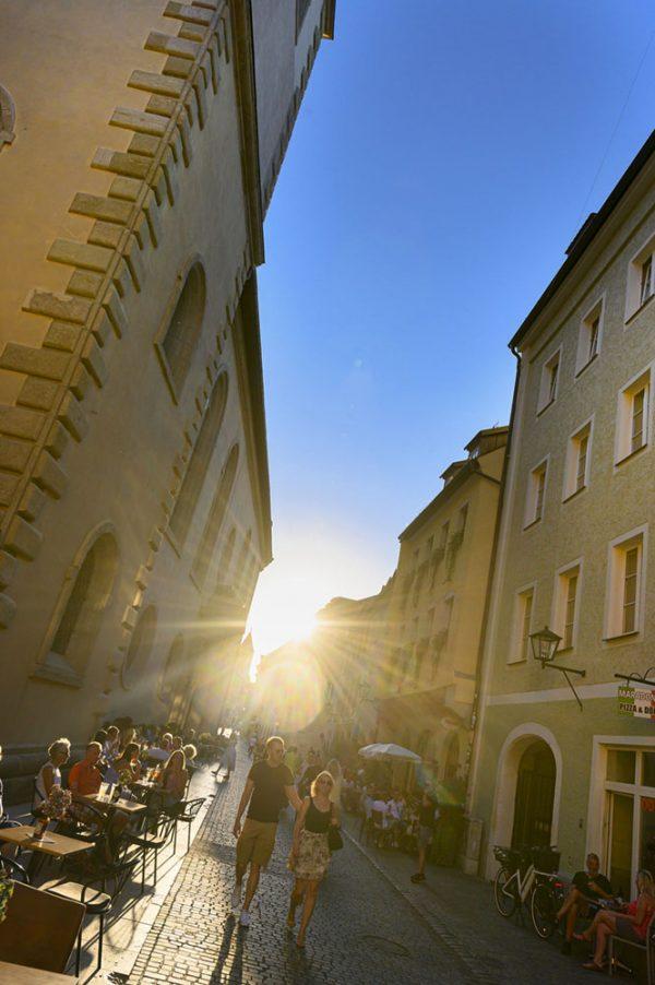 Regensburg_bavaria_linkel_DSC2920