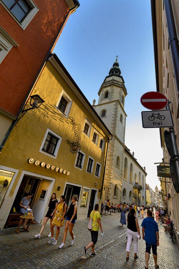 Regensburg_bavaria_linkel_DSC2943