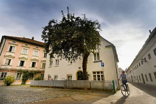 Regensburg_bavaria_linkel_DSC3029
