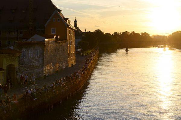 Regensburg_bavaria_linkel_DSC6022