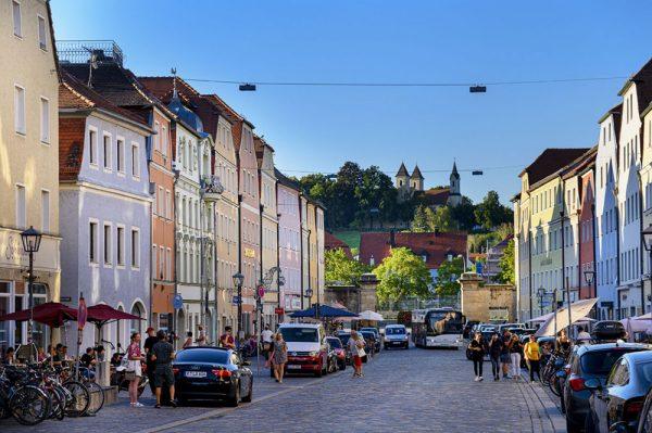 Regensburg_bavaria_linkel_DSC6331