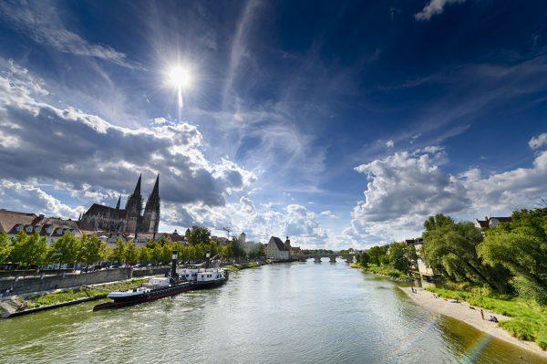 Regensburg_bavaria_linkel__DSC2024