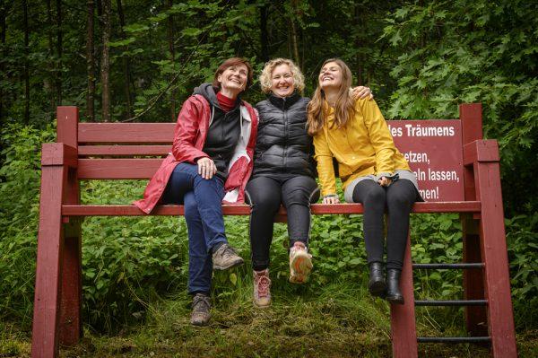Forest_bathing_bavaria_waldbaden_linkel_DSC_3837
