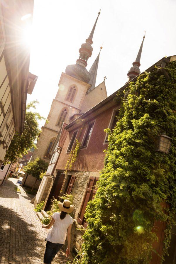 Romantic_street_germany_romantische_strasse_linkel_DSC_0513