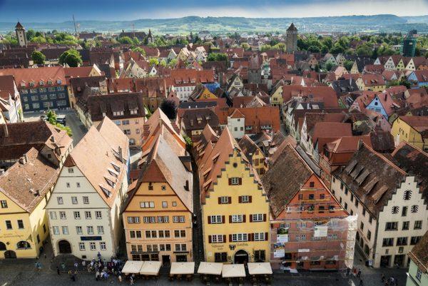 Romantic_street_germany_romantische_strasse_linkel_DSC_1116