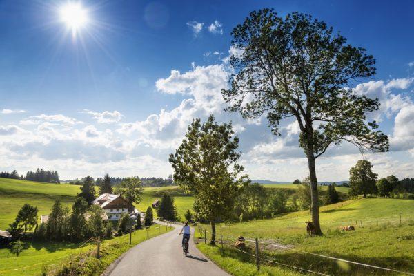 Romantic_street_germany_romantische_strasse_linkel_DSC_5632