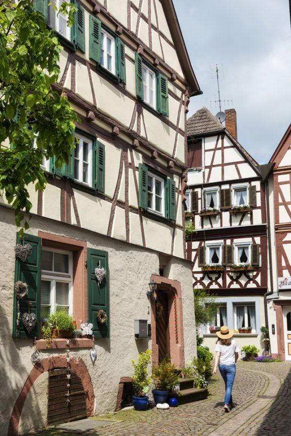 Romantic_street_germany_romantische_strasse_linkel_DSC_9116