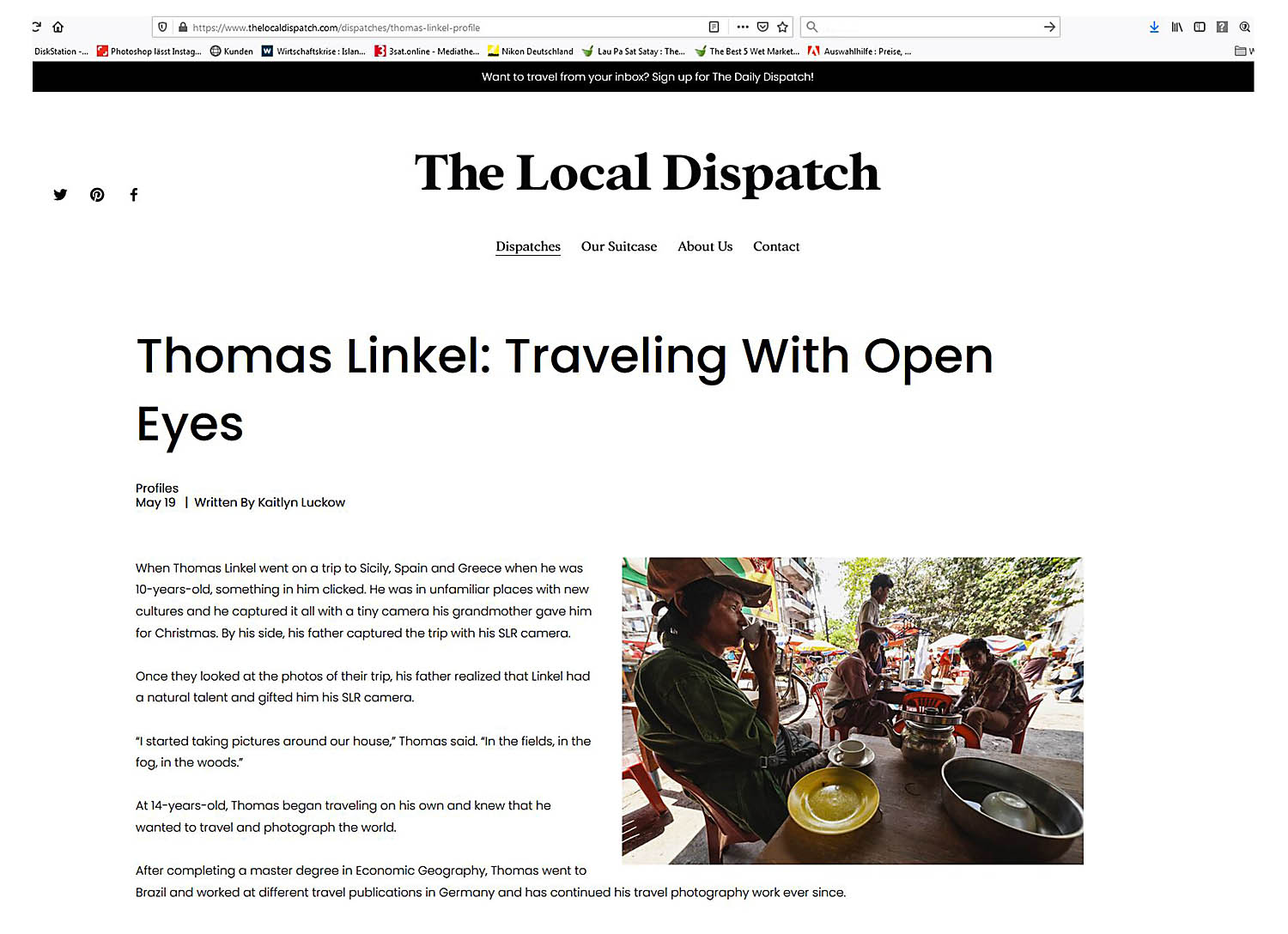 feature-thomas-linkel-the local-disptach
