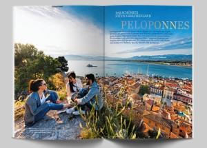Peloponnes1